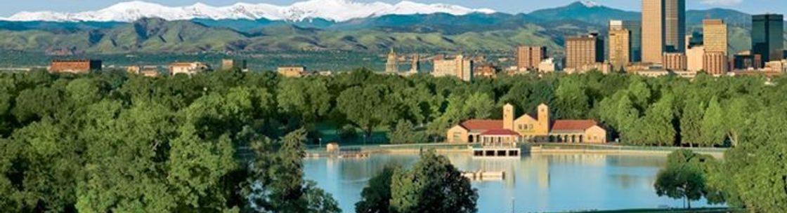 Westminster Colorado - Senior Realtor Specialist