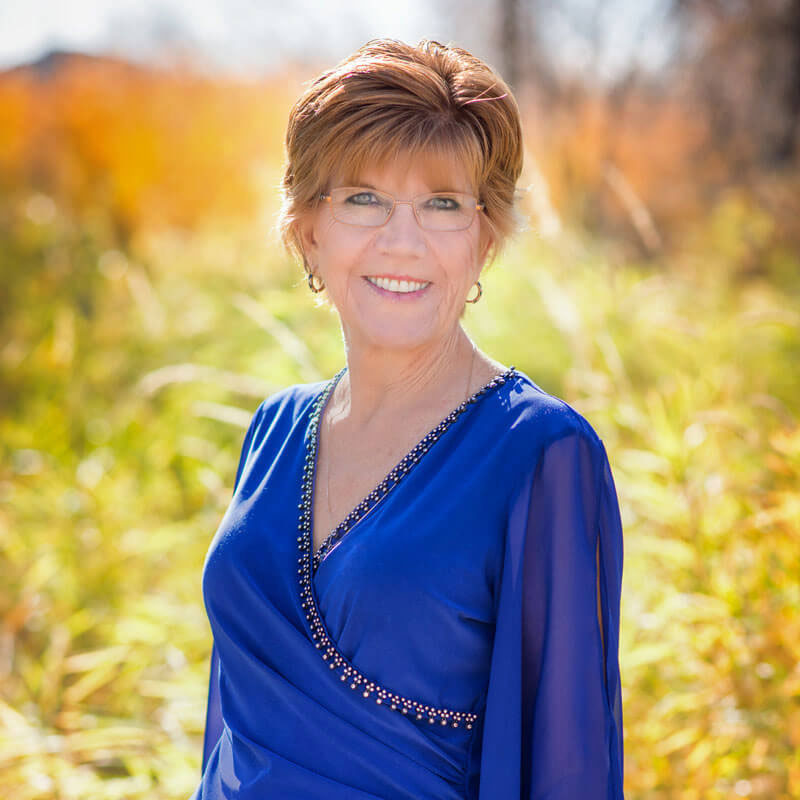 Cindy Marlowe – realtor specializing in the active 55 plus community market in Broomfield and Denver, Colorado