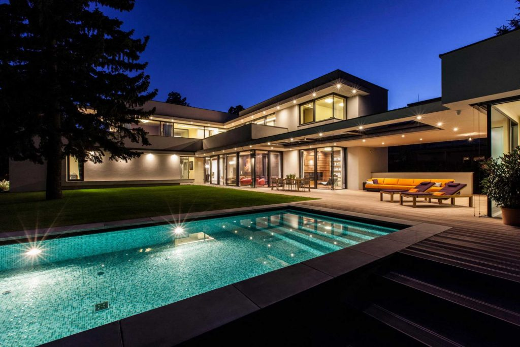 Luxury Redhead Properties specializes in homes in the 55+ communities in Broomfield and Denver
